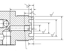 Computer Aided Design (CAD) and Manufacture (CAM)